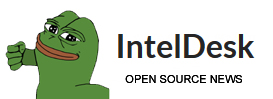 IntelDesk