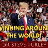 Economic Nationalism has TRIUMPHED throughout the World!